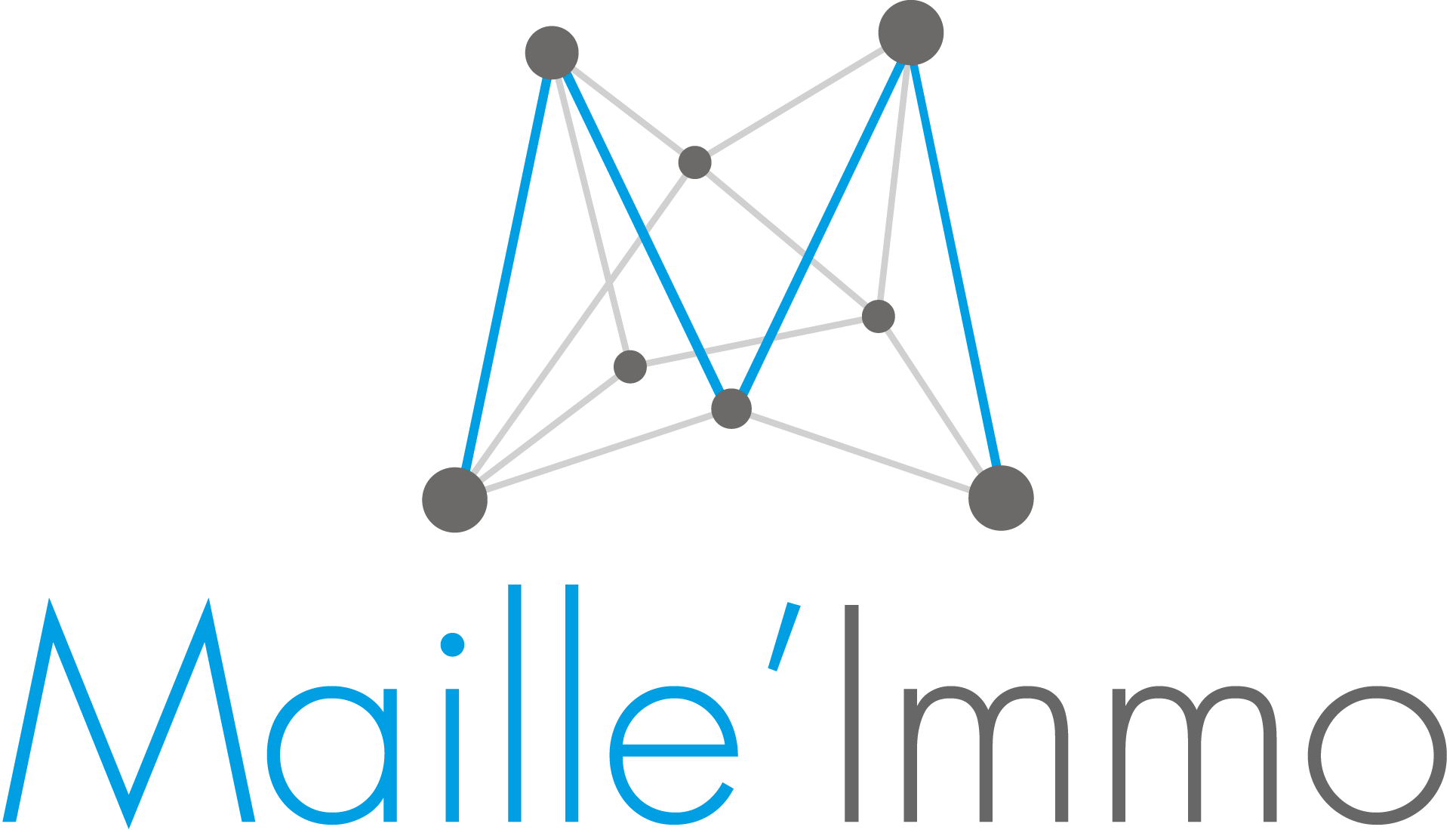 logo-maille-immo